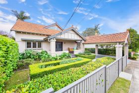 7 Owen Street, Willoughby